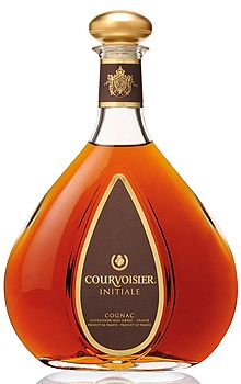 Courvoisier Initiale Cognac, $419.00 #holiday #gifts #1877spirits Cigars And Whiskey, Scotch Whiskey, Whisky, Alcohol Bottles, Liquor Bottles, Home Bar Areas, Cherry Liqueur, Rum Bottle, Dont Drink And Drive