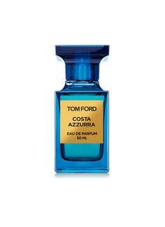 27 Best Perfumes Images Perfume Bottle Eau De Toilette Perfume