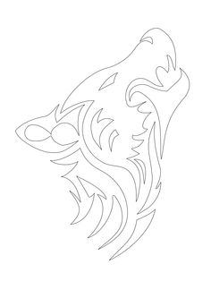wolf-stencil.png (1654×2339)