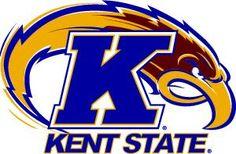 Kent State University  #KentStateUniversity #KentState #Kent #College #Sports #Basketball #BasketballNets #Nets #SwaggerNets #Swagger #GoldenFlashers