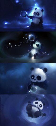 phone wallpaper hd pandas osos pantalla y fondos de pantalla