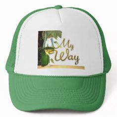 This is my way - and my life! Otter Box, Fan Poster, Diy Fan, Fan Picture, Think, My Way, My Life, Baseball, Hats