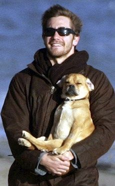 movie stars and their pets - Google Search