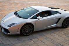 Gallardo LP 550-2 Valentino Balboni Lamborghini specs - http://autotras.com