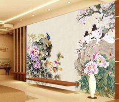 73 Meilleures Images Du Tableau Papier Peint Chinois Chinese