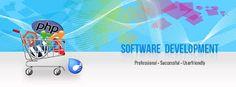 Techno-Solution- Mlm Software company in sangli : MLM Software Company in Sangli ,Kolhapur, Solapur,...