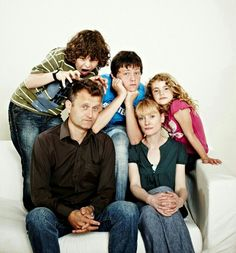 Outnumbered!!!!!