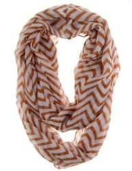 cotton-cantina-soft-chevron-sheer-infinity-scarf-in-contrasting-colors