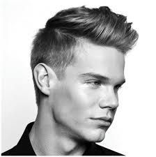 men haircut 2014 - Google Search