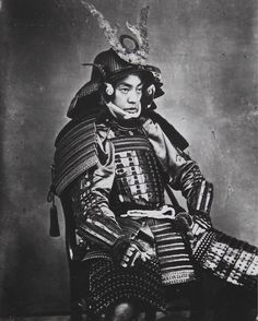 See this Instagram photo by @historicalpix • 1,253 likes