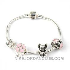 http://www.nikejordanclub.com/pandora-charms-sale-clearance-online-pandorapdl003-cheap-to-buy.html PANDORA CHARMS SALE CLEARANCE ONLINE PANDORA.PDL.003 CHEAP TO BUY Only $22.47 , Free Shipping!