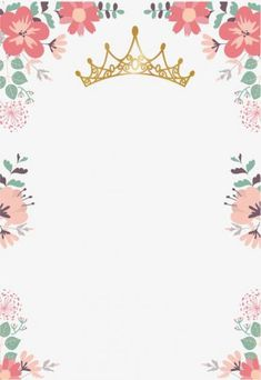 Hand painted red flower background decoration PNG and Vector Flower Backgrounds, Flower Wallpaper, Wallpaper Backgrounds, Iphone Wallpaper, Invitation Floral, Invitation Background, Background Decoration, Red Background, Motif Floral