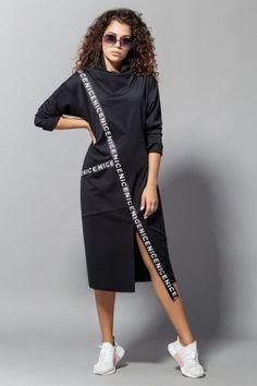 Korea Fashion, Hijab Fashion, Fashion Outfits, Japan Fashion, Latest Fashion, Fashion Trends, Dress Outfits, Casual Outfits, Iranian Women Fashion