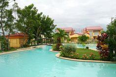 EASTLAND ESTATE , Yati Lilo-an,Cebu,Philippines Cebu, Philippines, Luxury Homes, Outdoor Decor, House, Home Decor, Luxurious Homes, Women's Side Tattoos, Home