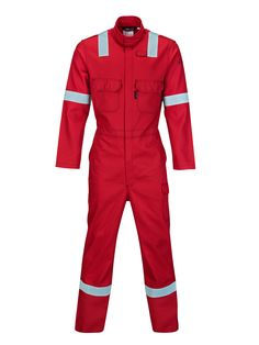 FR Coveralls - Manufacturer & Supplier of Flame Resistant Coveralls, Overalls & Boiler Suits Mens Coveralls, Safety Clothing, Corporate Wear, Boiler Suit, African Fashion Dresses, Costume Design, Pajama Pants, Suits, Sleeves
