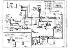 12 79 Trans Am Engine Wiring Diagram Trans Am 1977 Trans Am Diagram