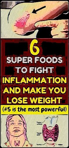 Having inflammation is the body's mechanism to protect itself from more serious damage and in the case of some sickness and injury our bodies use Health And Wellness Quotes, Health And Fitness Articles, Health Tips For Women, Health And Wellbeing, Healthy Detox, Healthy Juices, Healthy Eating Tips, Healthy Yogurt, Healthy Recipes