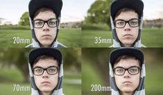 Un+GIF+pour+comprendre+l'impact+de+la+distance+focale+sur+un+portrait