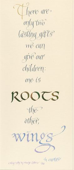 cartoons on pinterest family tree tattoos roots and