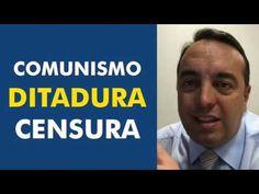 SACANAGEM! Veja o que é a lei de abuso de autoridade que Renan tem PRESS...