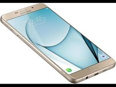 Samsung Galaxy A9 Pro specs,features & price,more details - WATCH VIDEO HERE -> http://pricephilippines.info/samsung-galaxy-a9-pro-specsfeatures-pricemore-details/    CLICK HERE FOR SAMSUNG PHONE PRICE LIST   Specifications, features and price of Samsung Galaxy A9 Pro, more details Follow us on social networks technology news subscribe subsciribe = facebook = google plus = twitter = tumblr = source = musıc ...  Price Philippines