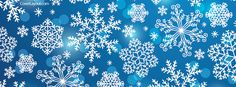 Blue and White Snow Flakes Winter Facebook Covers, Facebook Christmas Cover Photos, Cover Pics For Facebook, Facebook Timeline Covers, Fb Background, Timeline Cover Photos, Cover Wallpaper, Twitter Backgrounds, Xmas