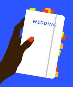 How to save thousands of dollars on your wedding