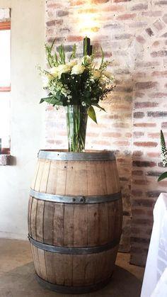 Vase, Home Decor, Bridge, Decoration Home, Room Decor, Vases, Home Interior Design, Home Decoration, Interior Design