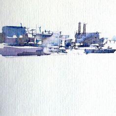 Schilderijen00001 (7)