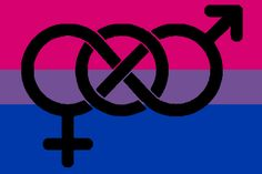 12 Problems You Know to Be True If You're a Bisexual Girl | Her Campus