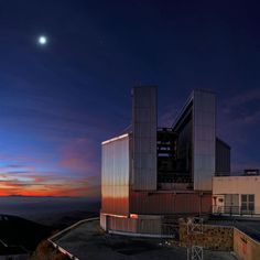 cupulas para telescópios - Pesquisa Google