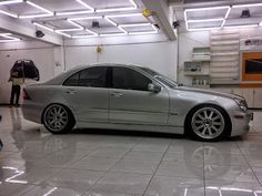 Mercedes C240, Bbs Wheels, Benz C, Custom Wheels, Car Manufacturers, Ad Design, Bmw, Cars, Motorcycles
