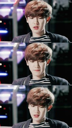 Chanyeol Baekhyun, Chanyeol Cute, Park Chanyeol Exo, Kpop Exo, Exo Lockscreen, Kdrama Actors, Poses, Chanbaek, Korean Singer