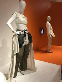 Martin Margiela, Fashion, Moda, Fashion Styles, Fashion Illustrations