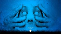 Drown With Me - Porcupine Tree Album quality