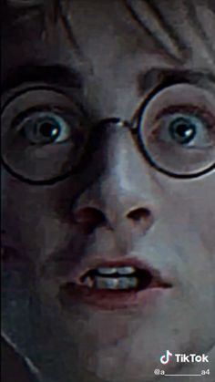 Young Harry Potter, Cute Harry Potter, Harry Potter Feels, Harry James Potter, Harry Potter Jokes, Harry Potter Pictures, Harry Potter Characters, Harry Potter World, Daniel Radcliffe Harry Potter