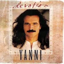 yanni - Pesquisa Google