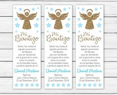 ideas to ask godparents in spanish & ideas to ask godparents & ideas to ask godparents in spanish & ideas to ask godparents godmothers & ideas to ask godparents cute Baptism Invitation For Boys, First Communion Invitations, Baptism Favors, Baptism Invitations, 1st Birthday Decorations, Baptism Decorations, Baptism Centerpieces, First Birthday Parties, First Birthdays