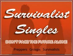 doomsday preppers dating sites
