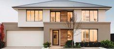 apg homes - Sandalford Display Home Aveley
