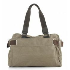 Messenger bags for teenage girls, military style messenger bag - E-CanvasBags