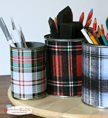 Image result for how to paint plaid