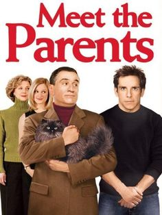 Meet the Parents Amazon Instant Video ~ Robert De Niro, http://www.amazon.com/dp/B002K06NB8/ref=cm_sw_r_pi_dp_VkCtvb1R5KR5R