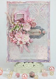 Baby_Card_by_Tracey_Sabella_for_ScrapBerry%27s.jpg (1000×1403)