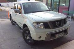 Used Nissan Narava for sale from japan!! More Info: http://www.japanesecartrade.com/mobi/cars/nissan/navara #Nissan #Navara #JapanUsedPickups