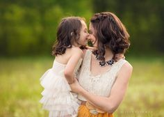 A Mother's Love by Lisa Holloway on 500px