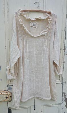 Cotton Top Megbydesign