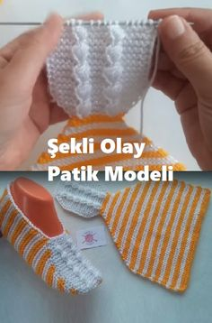 Quilt Set, Creative Embroidery, Knitting Socks, Knit Socks, Felt Art, Olay, Baby Knitting Patterns, Diy And Crafts, Alphabet