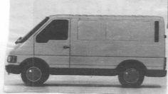 Żuk Automobile, Van, Vehicles, Historia, Car, Vans, Autos, Cars, Vehicle