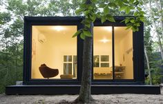 44 Must-See Shipping Container Homes and Structures - Archute